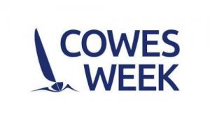 Cowes Week
