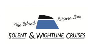 Solent Wightline Cruises