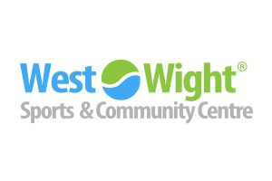 West Wight Sport & Community Centre