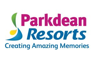 Parkdean Resort