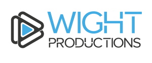 Wight Productions Limited – Isle of Wight Video Production